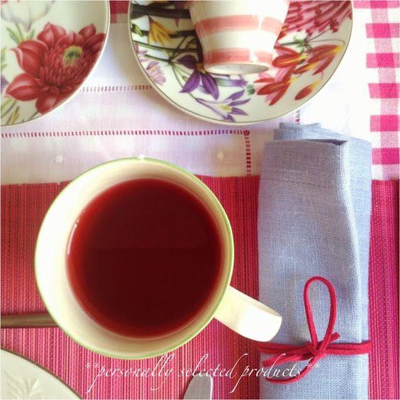 ** Personally selected products **: Desayunar juntos!! y 7 formas de decir BUENOS DÍAS!!