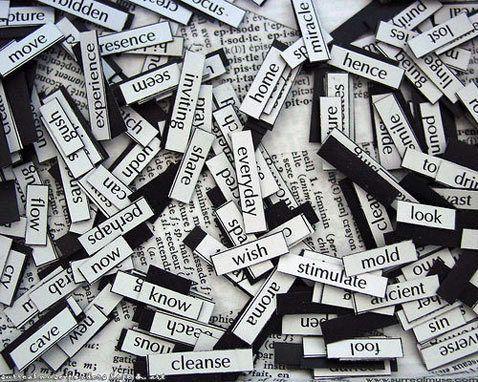 Criativo, eficiente e motivado: As três palavras que deve banir do seu CV