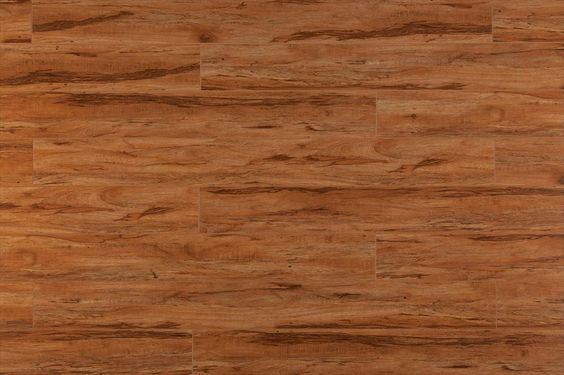 BuildDirect – Laminate - 12mm Ancient Spice Collection – Fennel - Multi View