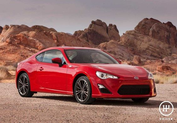 Scion Fr S Scion Pinterest Scion Rear Wheel Drive And Sports Cars