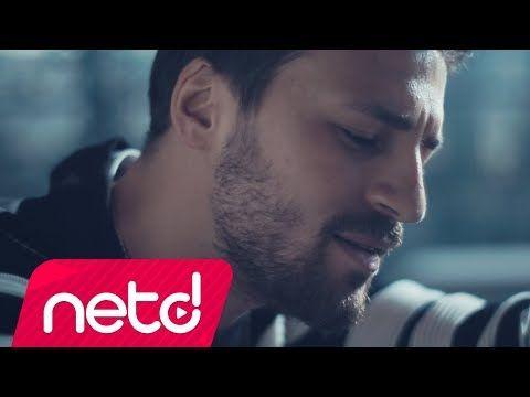 Anil Durmus Cikmaz Sokak Youtube Pop Muzik Muzik Sarkilar