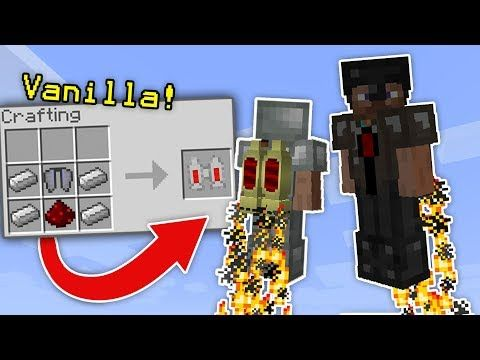 Minecraft PE | How To Make a Working Lucky Block! | Command