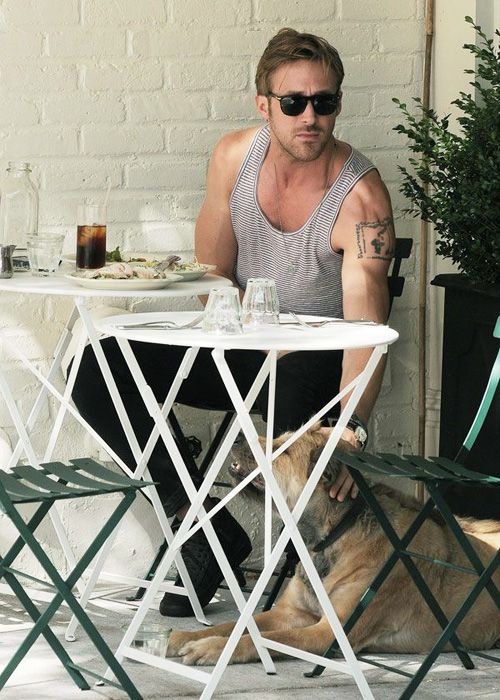 ...this might just be the best ryan gosling pic ever