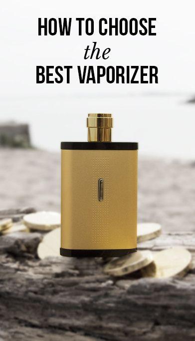 How to choose the best vaporizer | massroots.com | Medical Marijuana Quality Matters | Repined By 5280mosli.com | Organic Cannabis College | Top Shelf Marijuana | High Quality Shatter | #OrganicCannabis