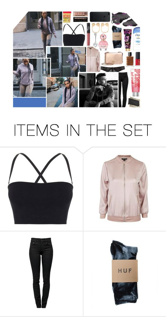 """I am here, therefore, I am necessary; As necessary as the trees I breathe. Be not alarmed by my evasive nature, but my expression is not meant for conformity"" by m-aj3stic ❤ liked on Polyvore featuring art"