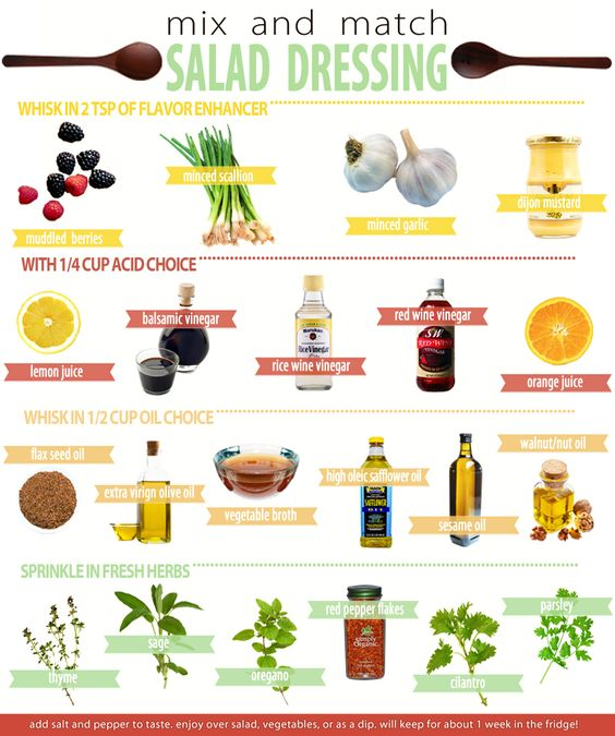 Where to buy savoie's dressing mix