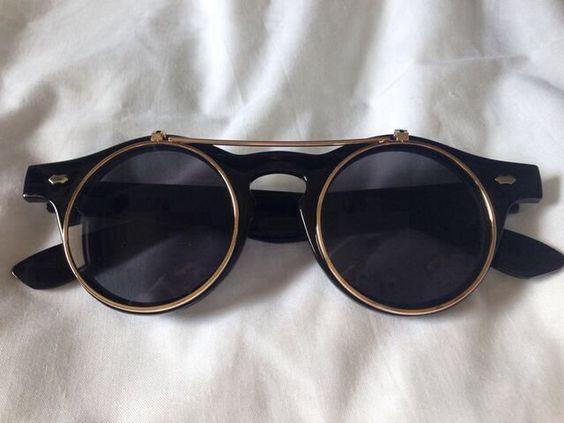 eyewear outlet oakley 00vh  Oakley Prescription Sunglasses Military Discount