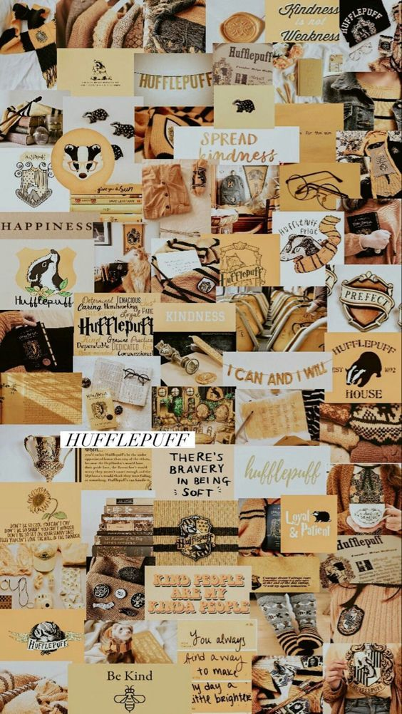 Hufflepuff Wallpaper Top 30 Free Hufflepuff Backgrounds In 2021 In 2021 Harry Potter Aesthetic Harry Potter Wallpaper Harry Potter Iphone Wallpaper