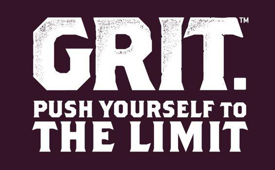 Got Grit