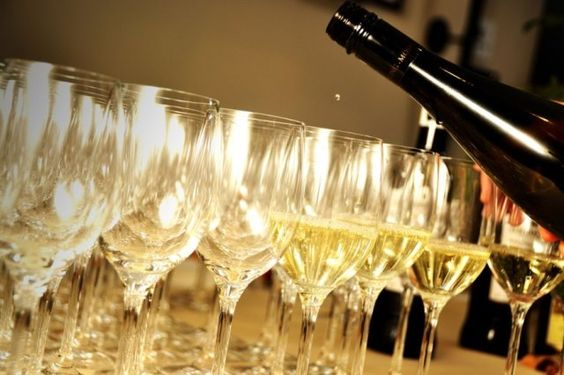 20 Cool (and Cheap!) Bachelorette Party Favors  - Cosmopolitan.com