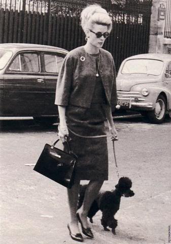 birkin bags replica - hermes vintage kelly handbag, best hermes birkin replica