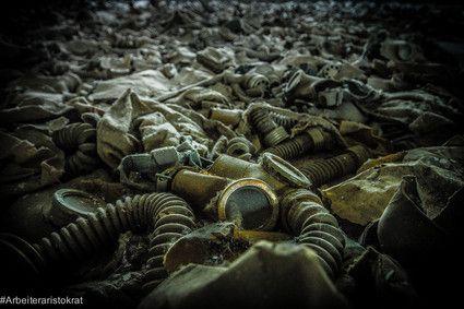 Fotoexpedition nach Tschernobyl und Prypjat und Urban Exploring in Kiew http://urbexplorer.com/shop/fotoexpedition/fototour-tschernobyl-pripyat/