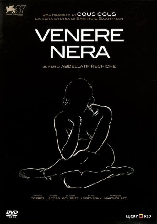 Black Venus Pelicula Completa En Espanol Latino Castelano Hd 720p 1080p Flixmovieshd Com Venus Movies The Libertines