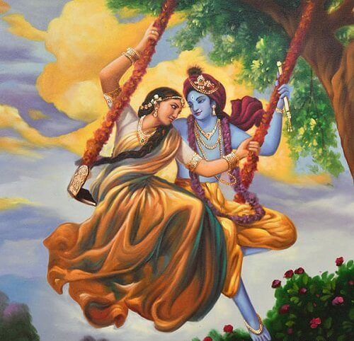 77 Radha Krishna Love Images And Photos For Free Download Hd Krishna Love Radha Krishna Love Love Images