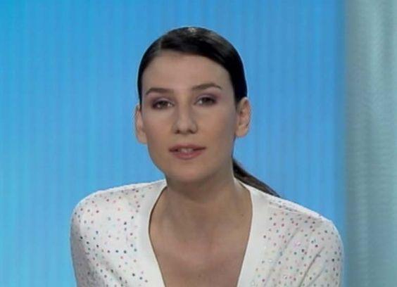 Marie Drucker KOMÊLÊË PROPRË & ÊJLQNË