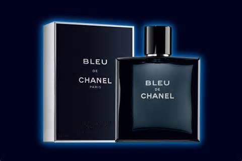 Bleu de Chanel was created by Chanel's in-house perfumer Jacques ...