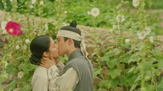 Image Result For 100 Days My Prince Prince Drama Korea The 100