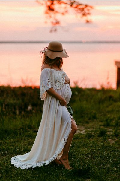 Beneficial For Pregnant Woman