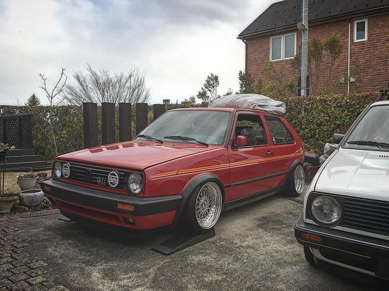 """""""It's the journey that makes us"""" www.rollhard.co.uk stance fitment car culture"""