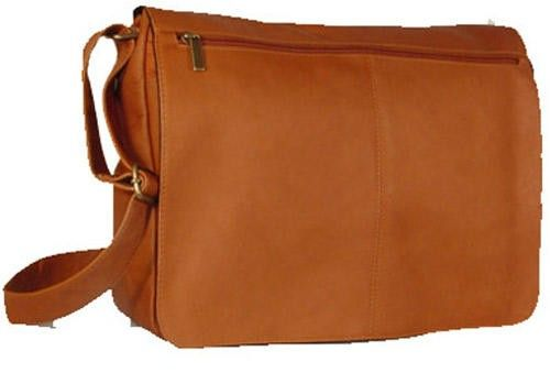 Top of the line in Leather Laptops and Briefcases, David King has a selection for every business man and woman.  Designed with all your needs in mind, each bag comes with convenient and helpful zippered, open and snap pockets.