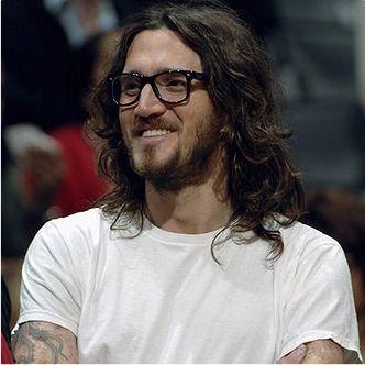 5 Great Italian-American Songwriters (John Frusciante, Frank Zappa, Rivers Cuomo, Pat DiNizio & Steven Tyler & Joe Perry).