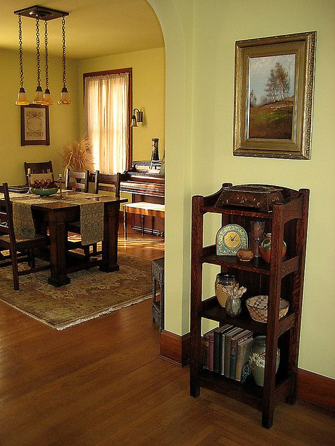 craftsman style craftsman and arts and crafts furniture on pinterest