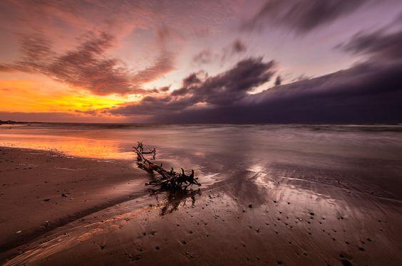 35PHOTO - Mariuszbrcz - Baltic impressions