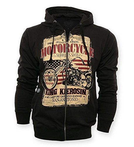 King kérosène sweat zipper san antionio taille :  m King Kerosin http://www.amazon.fr/dp/B00SX2LVJ6/ref=cm_sw_r_pi_dp_ITSzwb1CHJYVN