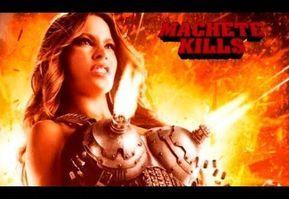 Machete Kills Latest Hollywood Movie In Hindi Dubbed Full Action Hd Hindi Dubbed Movie 2018 Hollywood Latest Hot Spicy Movie Machete Kills Hd Movies Download Machete