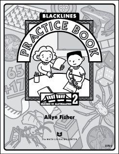 Bridges Grade 2 Practice Book, pdf | The Math Learning ...