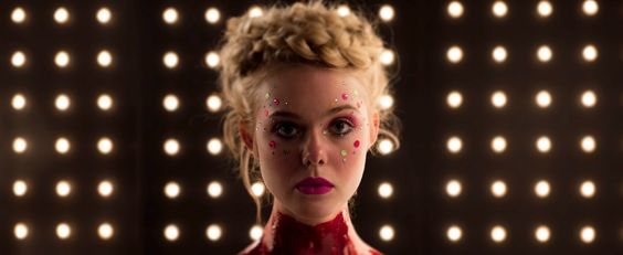 THE NEON DEMON | Feature | France/USA/ Denmark | D. Nicolas Winding Refn | L. English | The latest provocation from Nicolas Winding Refn (Bronson, MIFF 09), The Neon Demon centres on ravishing 16-year-old Jesse, an aspiring model fresh to the meat-factory of the LA fashion world – which she immediately sets ablaze, leaving desire and jealousy in her wake.