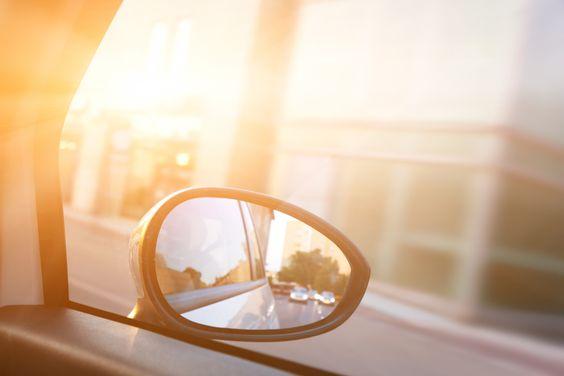 ¿Te animas a conducir por las calles del DF?¡Hazlo! Así podrás conocer su historia bien de cerca y elegir el camino que más te guste! http://www.bestday.com.mx/Mexico/Atracciones/