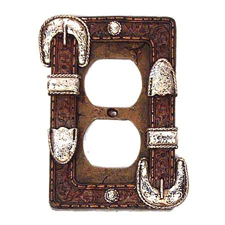 Western home decor outlet western buckle visit store for Home decorations outlet