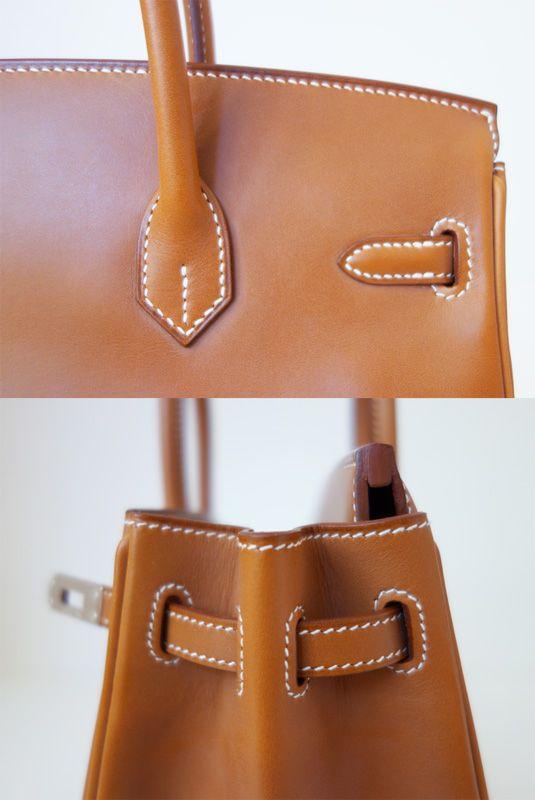authentic hermes birkin bags price
