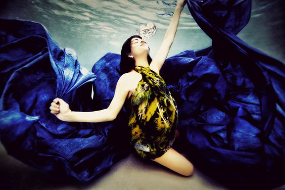Adam Opris Photography | Maternity Photography Inspiration | Evoking You