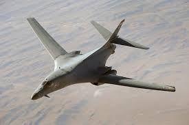 Resultado de imagem para photos forca aerea norte americana