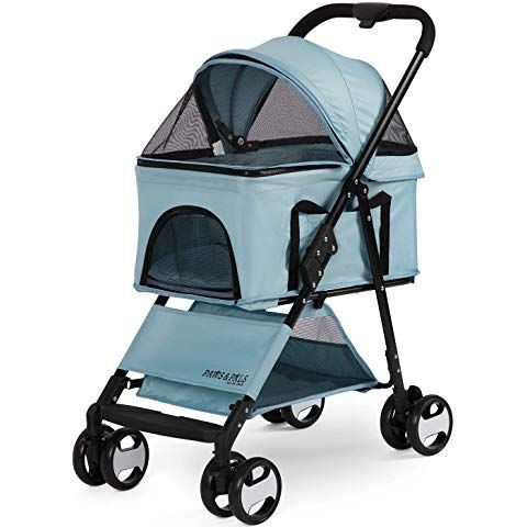 28++ Pet stroller for 3 cats ideas in 2021