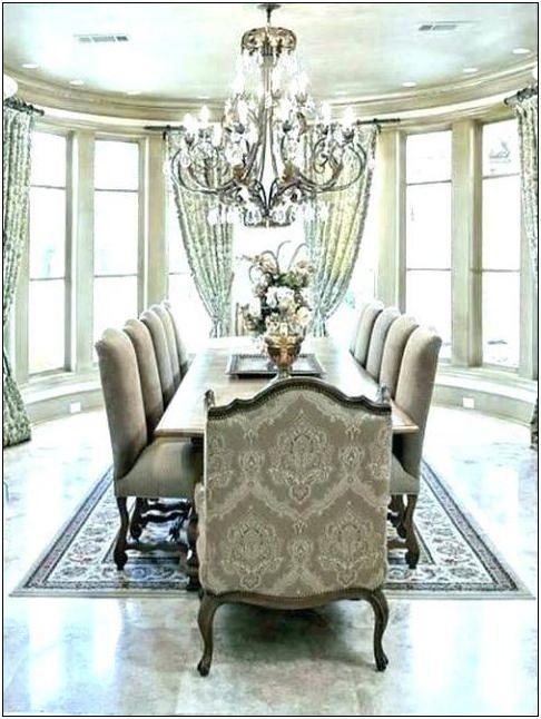 25 Ashley Furniture Living Room Sets 999 With Images Elegant