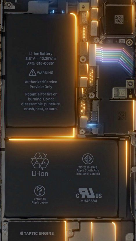Pin De Famy Efrain Em 1 Papel De Parede Samsung Papel De Parede De Fundo Papel De Parede Preto Ideas for broken wallpaper for iphone x