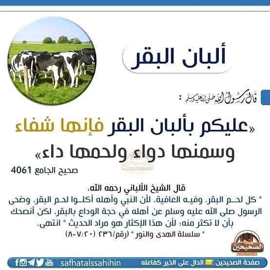 Pin By Alghorabae Almoslihoun On أحاديث الرسول ﷺ Islam Facts Islamic Love Quotes Ahadith
