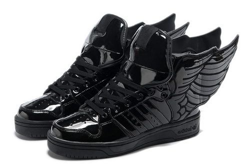 Adidas Jeremy Scott Sale