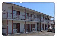 Hotels/Motels: Money Lenders, Estate Property, Hard Money, Real Estate, Hotels Motels B B S, Property Types
