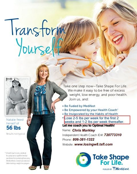 Check out my website for more info at choosehealthyforlife.tsfl.com/explore #healthy #weight loss