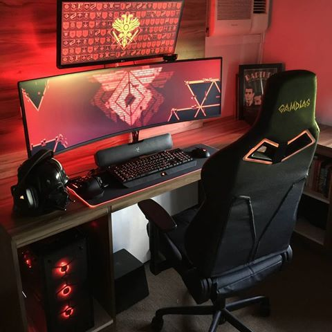 Best Budget Gaming Monitor Under 100 Dollars For 2019 Gaming Room Setup