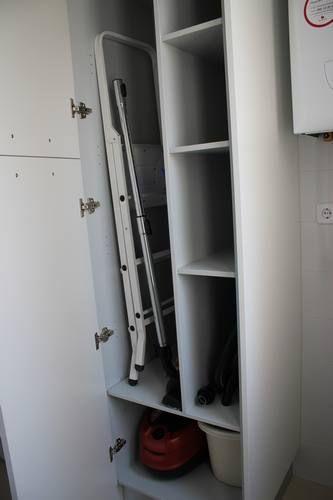 Madrid and interiors on pinterest - Disenos de cocinas modernas ...