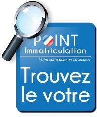 Carte grise à Paris : Sur rendez-vous Uniquement! - http://www.cartegrise-pointimmatriculation.fr/carte-grise-paris-rendez-vous/