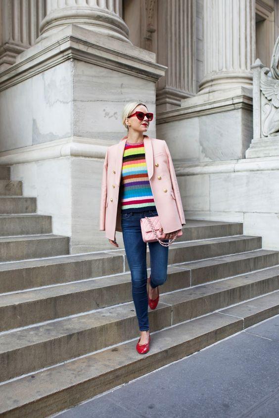 http://www.crisfelix.com.br/2016/06/rainbow-stripes-invista-nesta-tendencia.html: