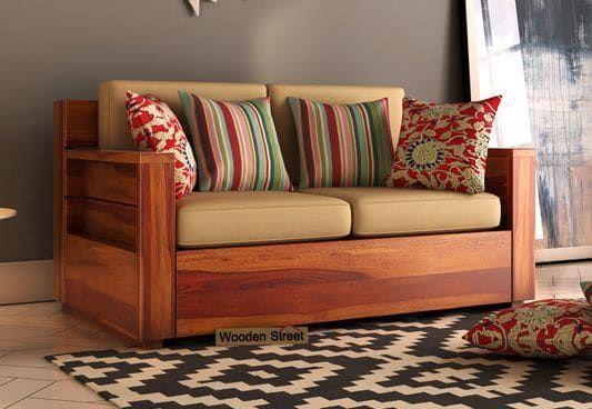 Pune In 2020 Wooden Sofa Set Designs Wooden Sofa Designs Living Room Sofa Design