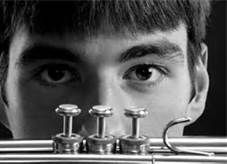 senior pictureswith instruments - Bing Images
