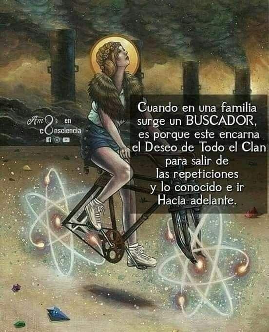 Pin De Juan Antonio En Paz Interior Pensamientos Espirituales Frases Espirituales Frases